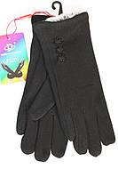 Классические женские перчатки, фото 1