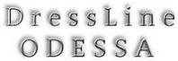 Магазин женской одежды DressLine Odessa - модная женская одежда оптом и в розницу от производителя