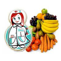 Солевой аппликатор «Витаминка» Дельтатерм