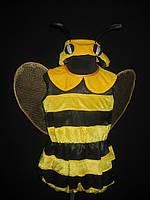 """Костюм """"Пчела"""""""