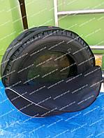 Чехол на запасное колесо R-18,R-19