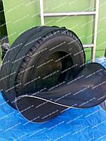 Чехол на запасное колесо R-14,R-15