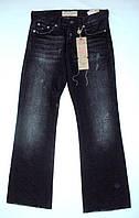 Джинсы мужские Tommi Hilfiger (USA)