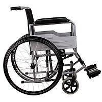 Магазин инвалидных колясок