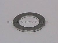 Шайба алюминиевая уплотнительная 20х32х2