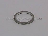 Шайба алюминиевая уплотнительная 20х24х2 разрывной муфты