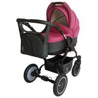 Детская коляска-трансформер Saturn Len (Winner P)