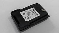 Аккумулятор для раций Voyager PRO/Baofeng UV-6