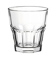 Pasabahce Casablanca склянка для віскі 269 мл.