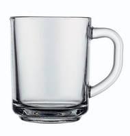 Pasabahce набір кухлів для кави 250 мл., 2 шт.
