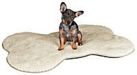 Trixie (Трикси) Bony Blanket подстилка для собак в форме косточки