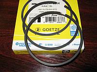 Кольца поршней для Ford 1.4 Duratec / Zetec-SE