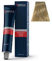 100 крем-краска для волос - осветляющий крем чистый (Blank) (Profession), 60 мл