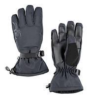 Горнолыжные мужские перчатки Spyder ESSENTIAL SKI GLOVE (MD 16)