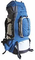 Туристический рюкзак Camel 110л TRP-002.06 TRAMP