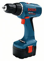 Аккумуляторная дрель-шуруповёрт Bosch GSR 14,4-2 Professional