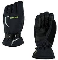 Горнолыжные мужские перчатки Spyder TRAVERSE GORE-TEX SKI GLOVE (MD 16)