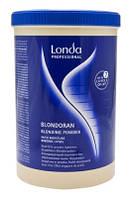 Порошок для осветления волос / Blonding Powder (Blondoran Classic), 500 г