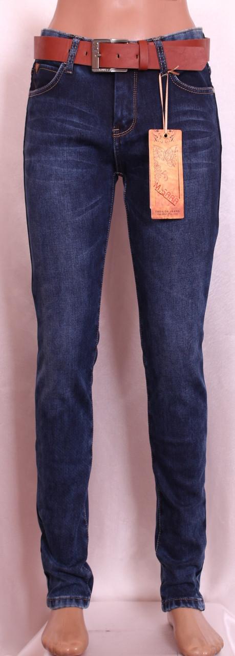 купить утепленные джинсы мужские wrangler