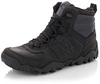 Зимнии ботинки Merrell Annex Waterproof J32497