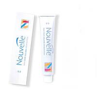 5.4 крем-краска для волос (Nouvelle), 100 мл
