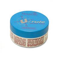 Моделирующая паста для волос с волокнистым эффектом / Poker Face, 100 мл
