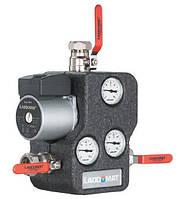 LADDOMAT - устройство для экономной работы котла WATTS Laddomat 21-100 (72°C)