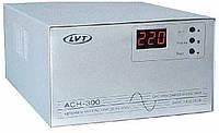 Стабилизаторы напряжения LVT Автоматический регулятор напряжения АСН-300