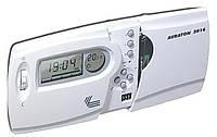 Программаторы, термостаты, терморегуляторы для котлов AURATON Терморегулятор AURATON  2016
