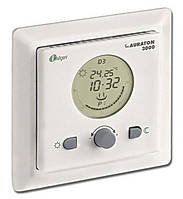 Программаторы, термостаты, терморегуляторы для котлов AURATON Терморегулятор AURATON 3000