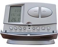 Программаторы, термостаты, терморегуляторы для котлов COMPUTHERM Комнатный термостат COMPUTHERM Q8 RF