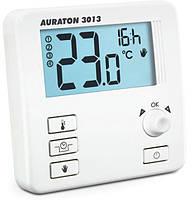 Программаторы, термостаты, терморегуляторы для котлов AURATON Комнатный терморегулятор AURATON 3013