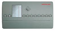 Программаторы, термостаты, терморегуляторы для котлов AURATON Беспроводный контроллер для теплых полов AURATON 8000