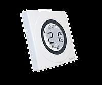 Программаторы, термостаты, терморегуляторы для котлов Salus Сенсорный программатор температуры - недельный Salus ST620