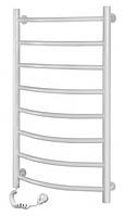 Полотенцесушители электрические NAVIN Полотенцесушители электрические Navin Камелия 480x800