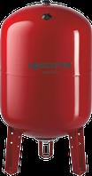 Гидроаккумуляторы для систем отопления AQUASYSTEM Расширительный бак Aquasystem  VRV  500 л