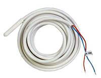 Краны для теплого пола WATTS Кабель внешнего термодатчика WATTS  Sensor 10K