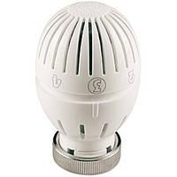 Термоголовки GIACOMINI Термостатическая головка Giacomini с жидкостным датчиком R470HX001