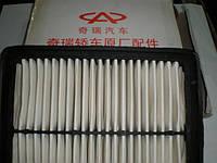 Фильтр воздушный Chery Elara A21