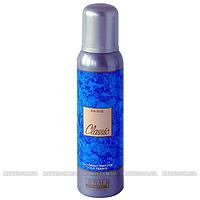 Royal Cosmetic - CLASSIC (Clima) - Женский парфюмированный деодорант DEO 150мл