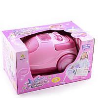 Пылесос игрушечный T41-012
