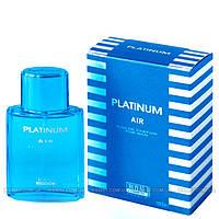 Royal Cosmetic - PLATINUM AIR - pour Homme EDT 100ml