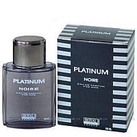 Royal Cosmetic - PLATINUM NOIR - pour Homme EDT 100ml