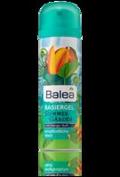 Гель для бритья для женщин Balea Summer Garden 0,150 мл