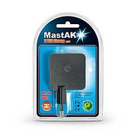 Зарядное устройство Mastak MF-224 2xUSB 5v 2400mA