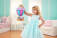 Игровой набор принцесса София чаепитие на воздушном шаре Disney Sofia the First
