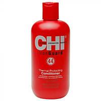Кондиционер термозащитный для волос CHI 44 Iron Guard Conditioner, 355 мл