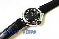 Часы механические Cartier