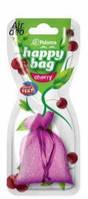 Освежитель для авто Paloma Happy Bag Cherry
