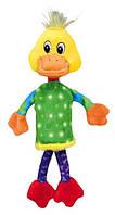 Trixie (Трикси) Duck Мягкая игрушка для собак Утка